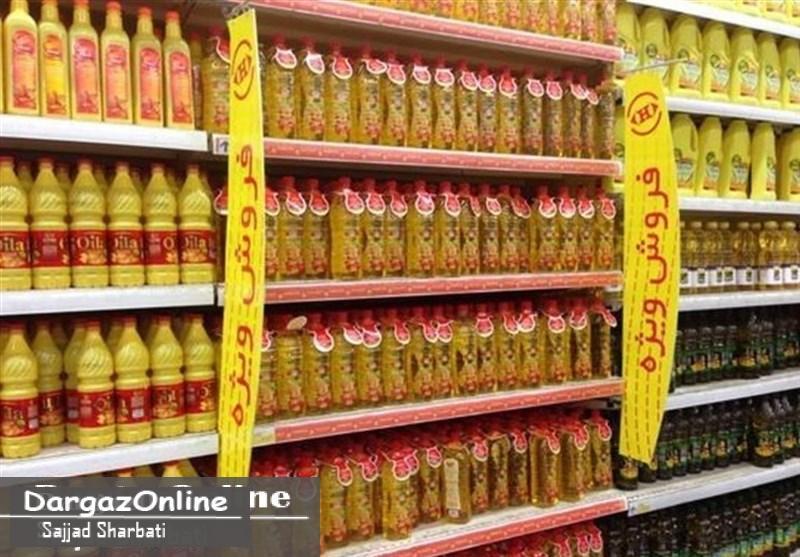 """واردکنندگان و تولیدکنندگان """"محصولات تراریخته"""" چطور """"کیشومات"""" شدند"""