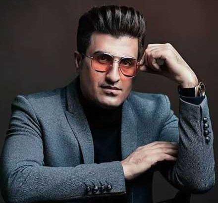 محسن لرستانی بازداشت شد / خواننده معروف چرا به افساد فی الارض متهم شد؟ / آیا اعدام میشود