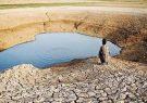 تابستان سخت تامین آب در کشور/ لزوم صرفهجویی در مصرف