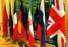 ایران خواستار تعهد کتبی آمریکا برای تضمین عدم خروج مجدد از برجام شده است