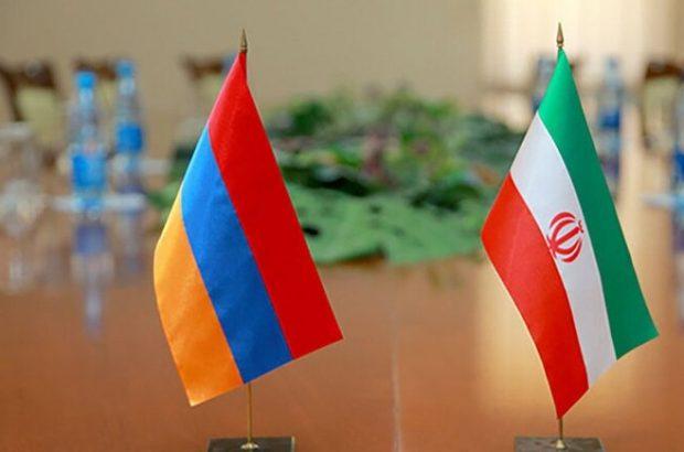 بازار ارمنستان، فرصتی ویژه برای بنگاههای کوچک ایرانی