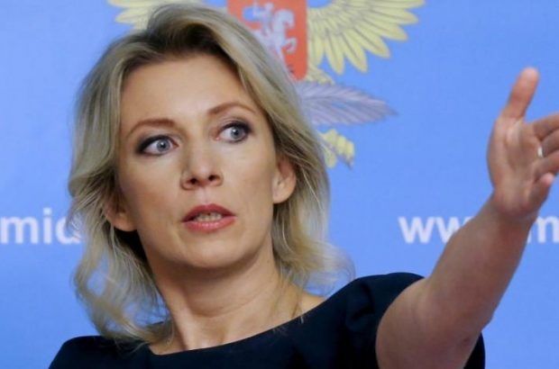 روسیه را نمیتوان از صحنه ورزش جهانی کنار گذاشت